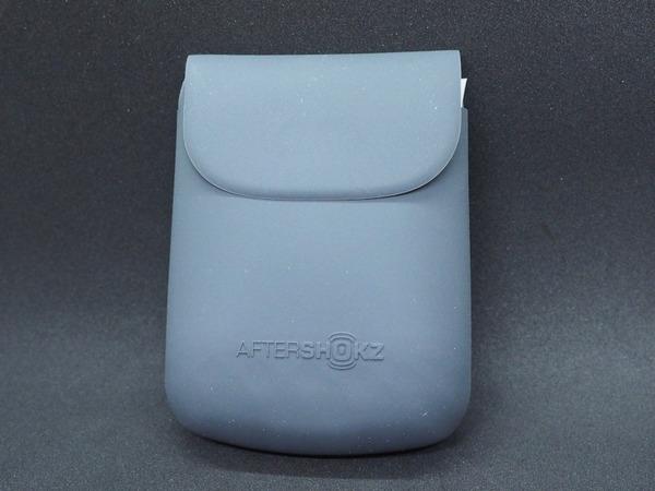 aeropex-06