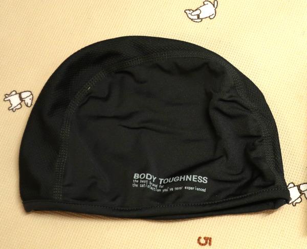head_cap-02