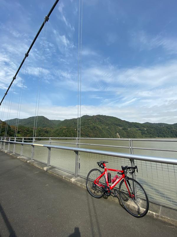 ride-09