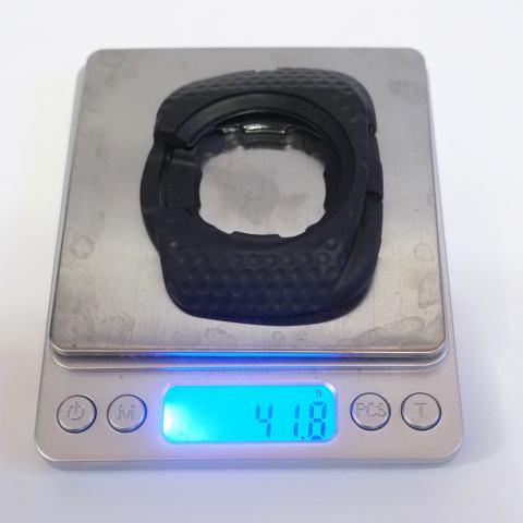 SPzero-08