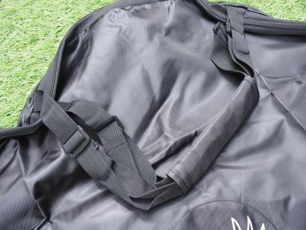 wheelbag-06