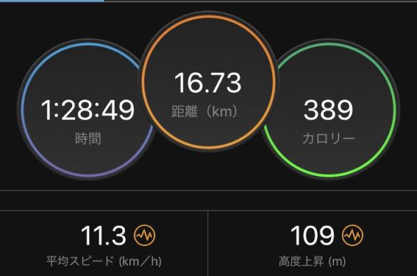 maron_ride_10