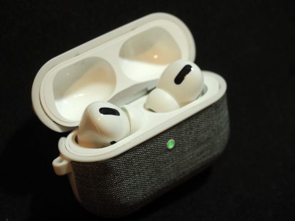 airpods-02
