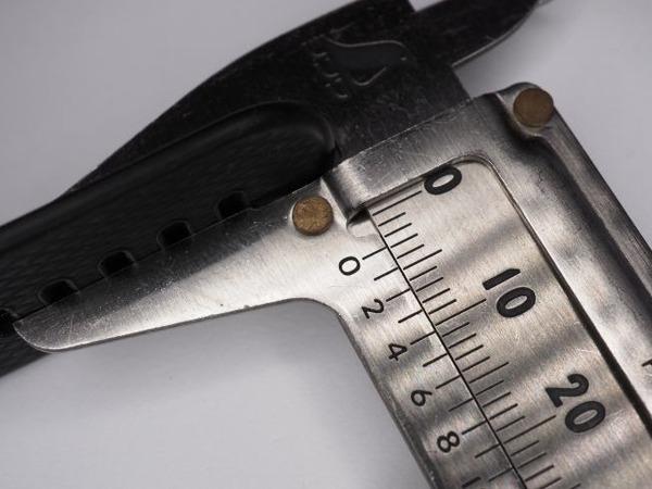 belt-05