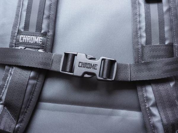 chrome-02