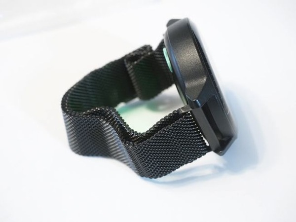 belt-14