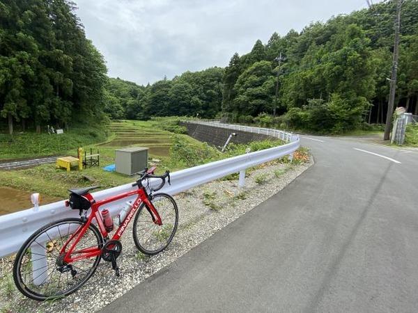 iri_ride-02