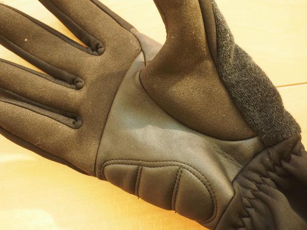 glove-06