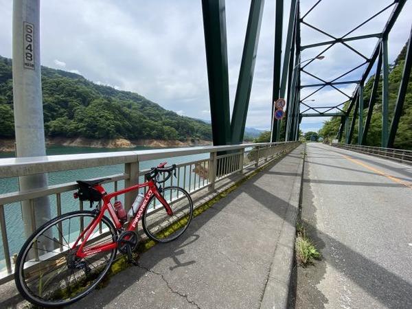 iri_ride-05