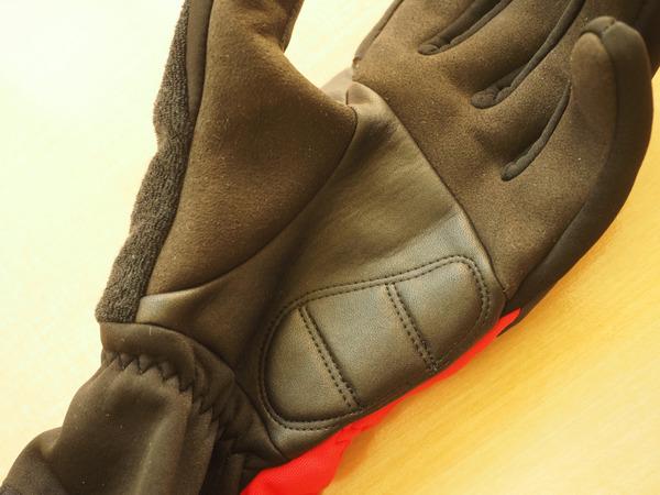 glove-02
