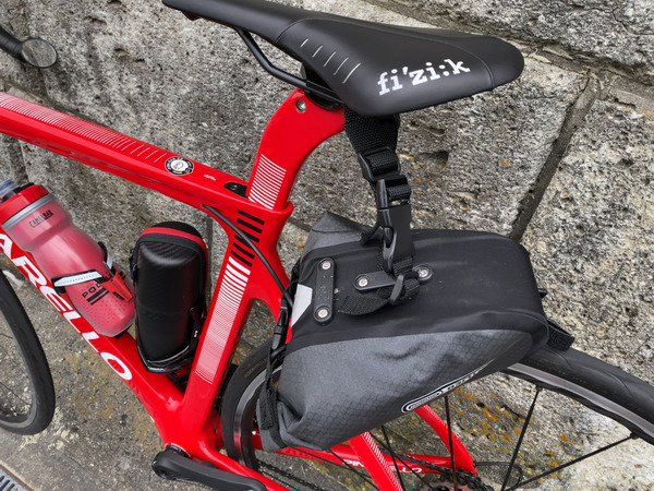ride-12