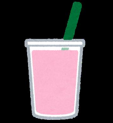 drink_pink_milk