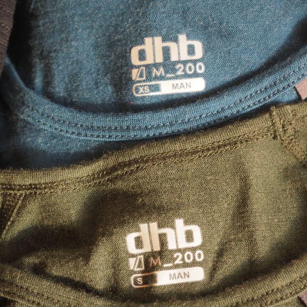 dhb-01