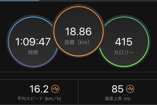 oyako_ride_04