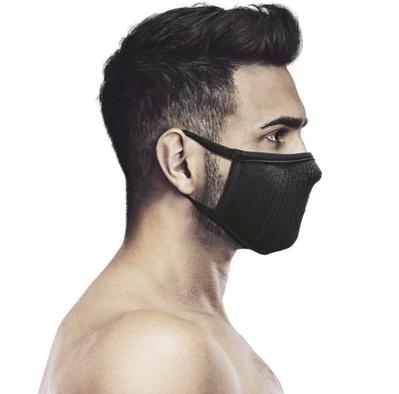 naroo_mask-11