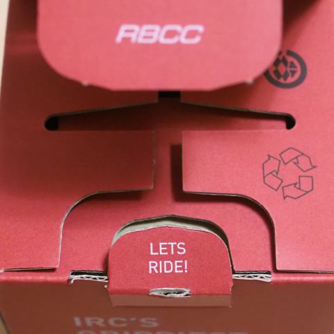 RBCC-17