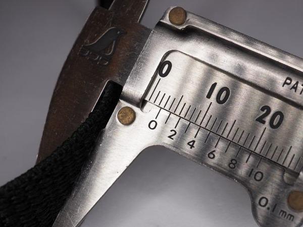 belt-07