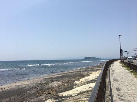 04海岸通り江の島大