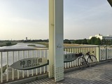 10多摩水道橋