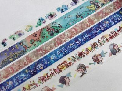 フォルテ・オリジナルマステ2016.03-02