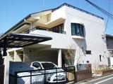 経堂1Kマンション01