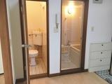 豪徳寺1DKアパート102-03