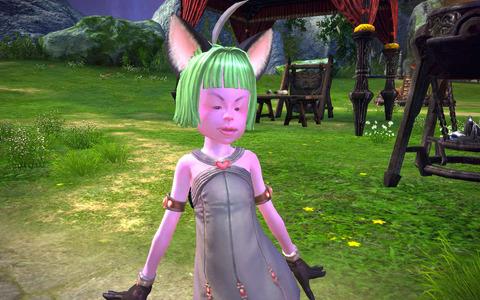 TERA_ScreenShot_20111113_175403