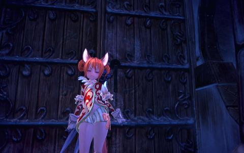 TERA_ScreenShot_20110930_003445