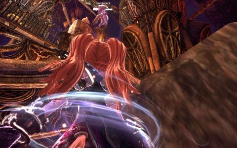 TERA_ScreenShot_20111029_224121