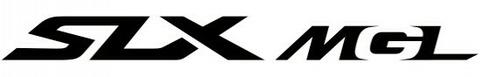 60861_logo1