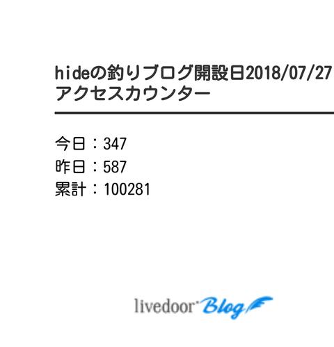 IMG_20190126_141403