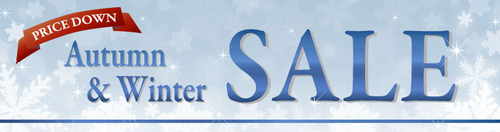 2015aw_SALE2