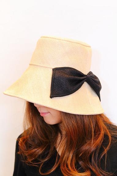 帽子A003