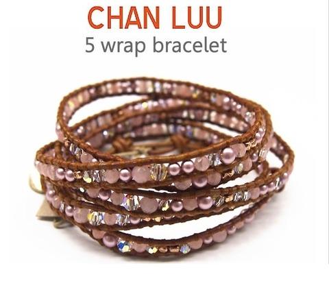 CHAN LUU3