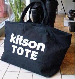kitson 1