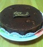クリスマスケーキRL