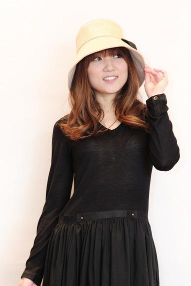 帽子A002
