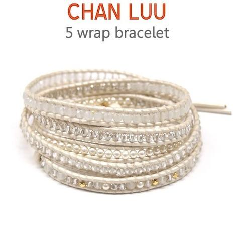 CHAN LUU5