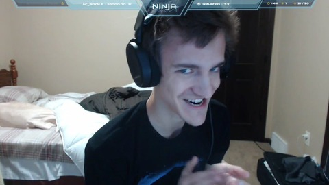 Ninja-is-a-famous-player-of-PUBG-3