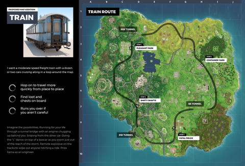 Train-Route-Concept-Fortnite-Battle-Royale-768x521