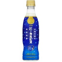 miro-drink_asd-4901340044548