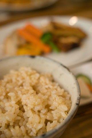 26-玄米①