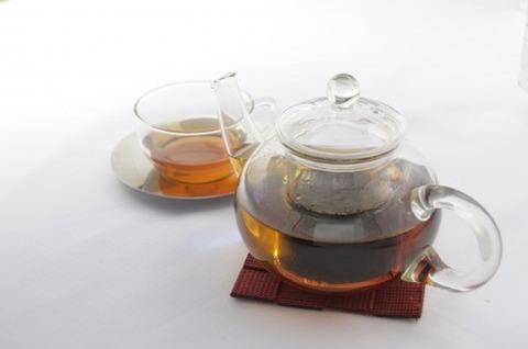 25-黒茶イメージ