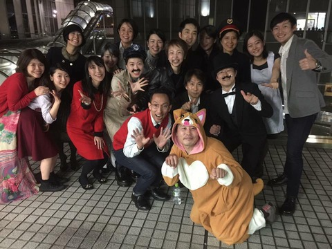 09_2016_11_Orient_02