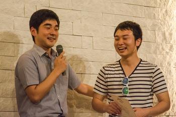 Naoki_2