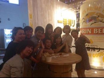 Naoki_3