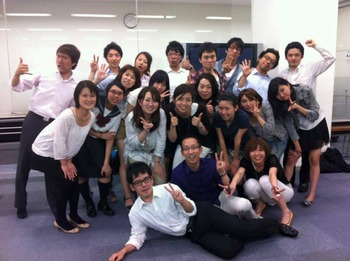 Naoki_4