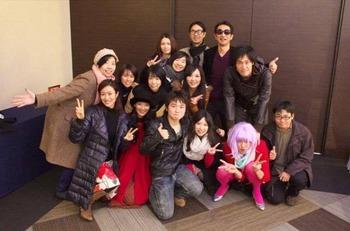 Naoki_5