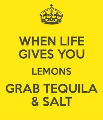quote lemon