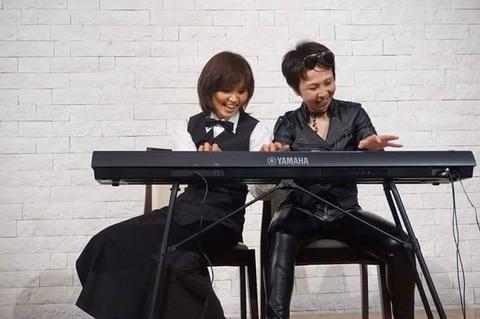 13_2017_03_piano_01